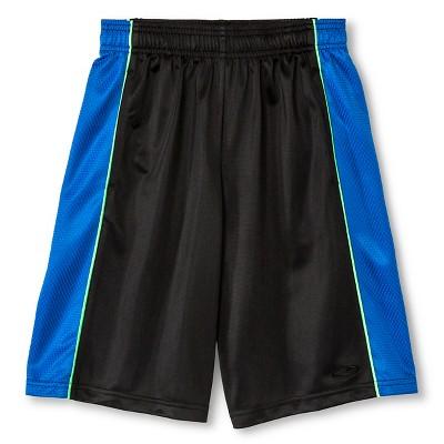 Ouxioaz Boys Swim Trunk Sky Blue Camo Beach Board Shorts