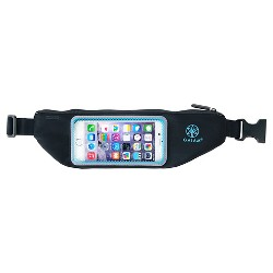 iPhone 5/5S/5C Fitness Belt - Gaiam