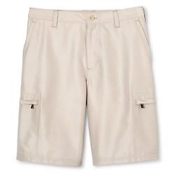 Boys' Golf Cargo Shorts - C9 Champion®