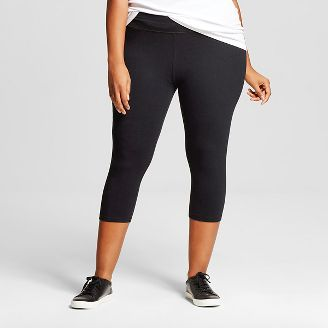 Plus Size Clothing : Target