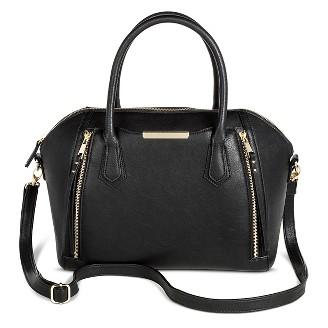 Handbags & Purses : Target