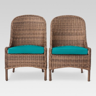 target patio chairs patio dining chairs target 28929