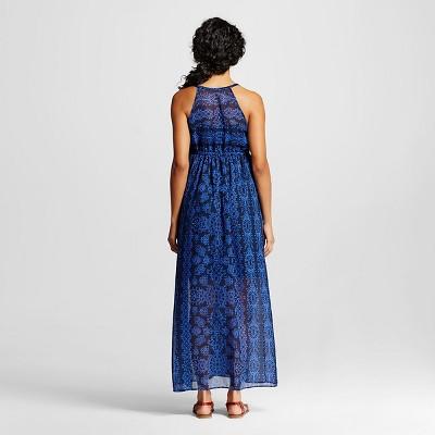 Liz lange maternity maxi dresses