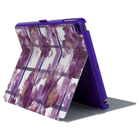 Speck® Stylefolio iPad Case for iPad mini ™, mini 2 & mini 3 - image 1 of 5