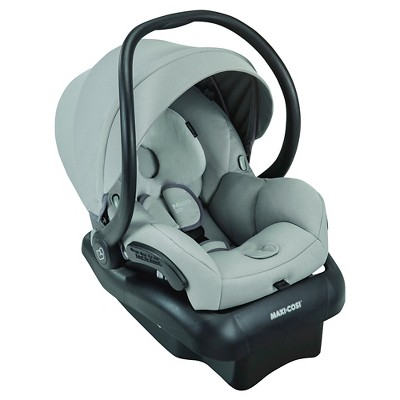 Maxi-Cosi® Infant Car Seat - Gray Gravel