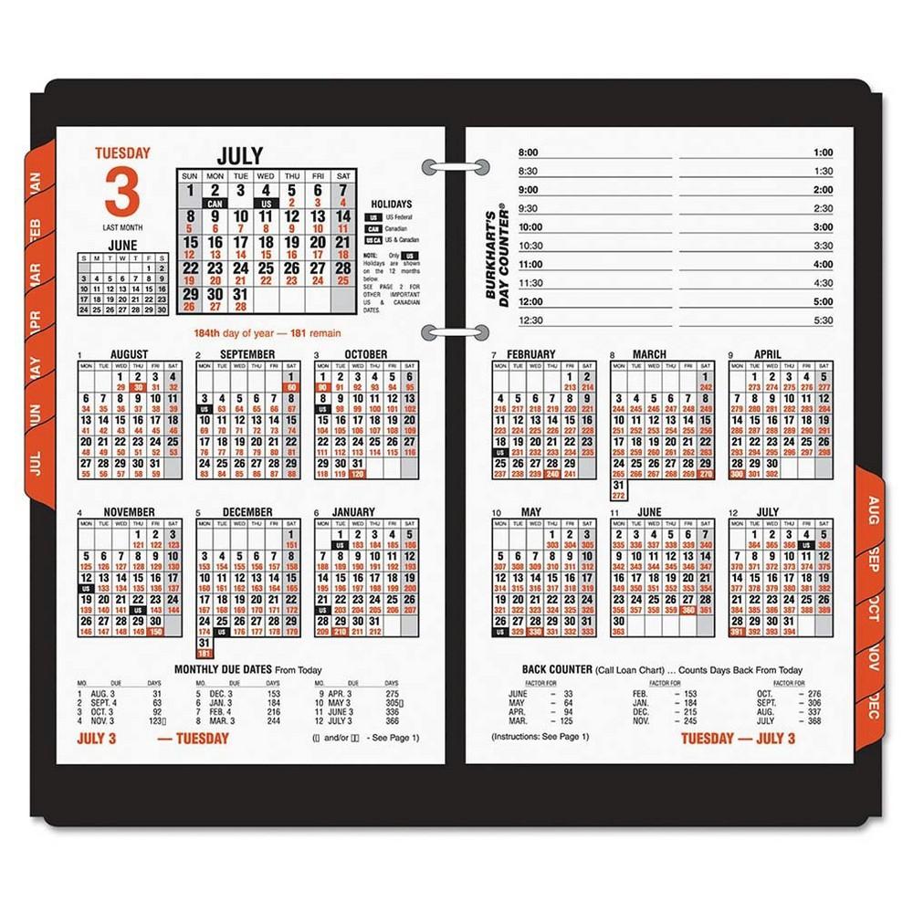 Desktop Calendar AT-A-Glance White Find Notebooks, Journals and Calendars at Target.com! Desktop Calendar AT-A-Glance White Age Group: Adult.