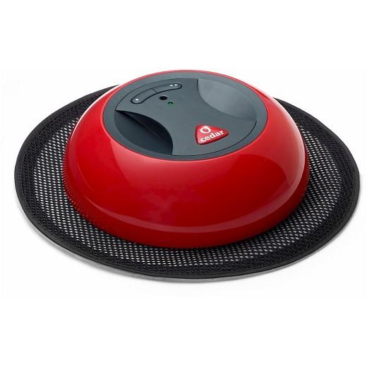 o-cedar o-duster robotic duster : target