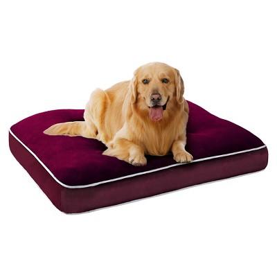 Pet supply dog bed