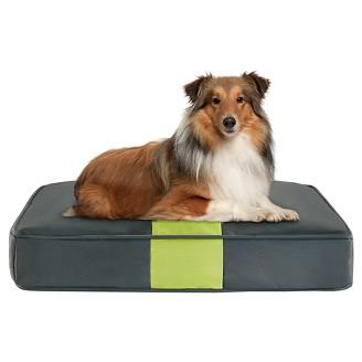 dallas mfg. co : dog beds & blankets : target