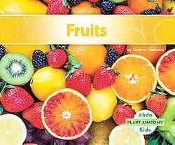 Fruits (Library) (Grace Hansen)