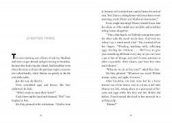 Shy Girl & Shy Guy (Hardcover) (Kiersi Burkhart & Amber J. Keyser)