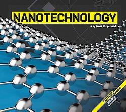 Nanotechnology (Library) (Janet Slingerland)