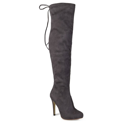 Women's Over-the-Knee Boots : Target