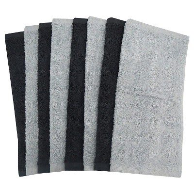 Washcloth Sets - Room Essentials™