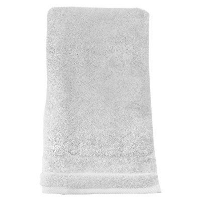 Organic Cotton Hand Towel Natural Cream - Threshold™