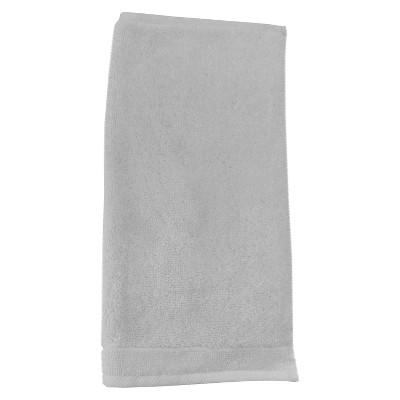 Organic Cotton Washcloth Natural Cream - Threshold™