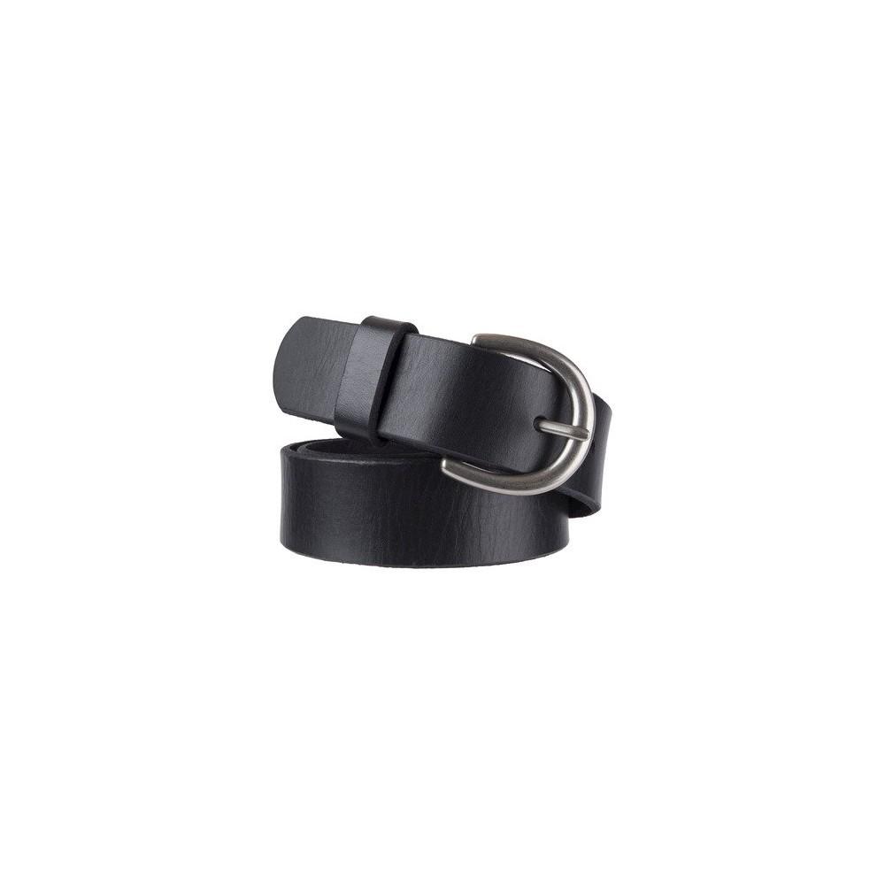 Womens Belt - Black - Xsm - Merona, Size: XS
