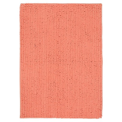 Mohawk Looped Memory Foam Bath Mats