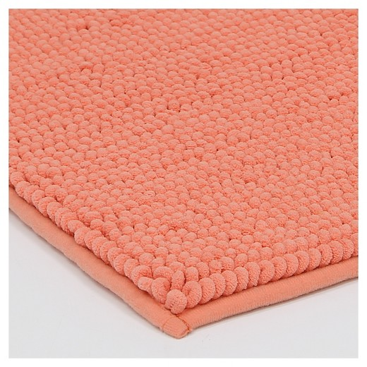 Better Homes And Gardens Thick Plush Bath Mat