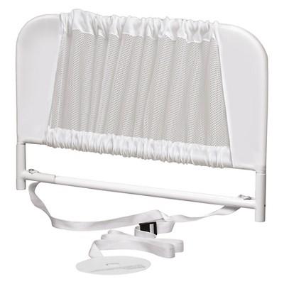 KidCo Convertible Bed Rail, Mesh