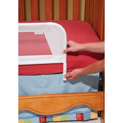 KidCo Convertible Bed Rail Mesh