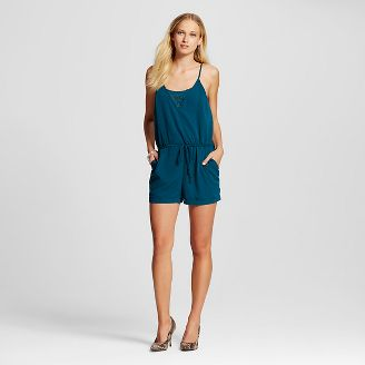 Rompers & Jumpsuits for Women : Target