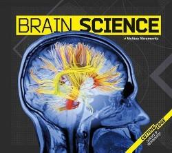 Brain Science (Library) (Melissa Abramovitz)