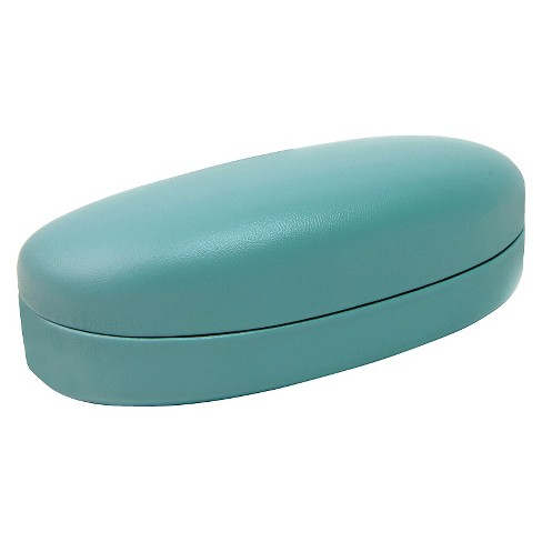 Hard Clamshell Case- Mint - image 1 of 1