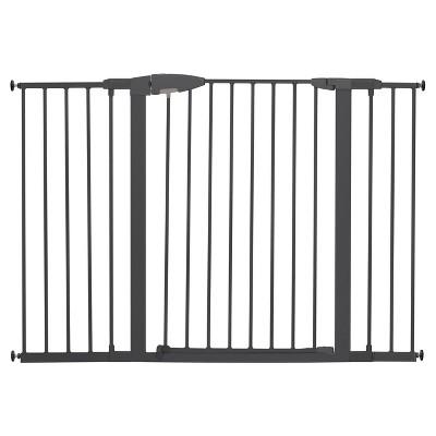 Baby Gates Target