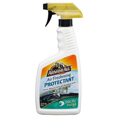 Armor All Air Freshening Protectant - Pacific Surge 16fo - image 1 of 1