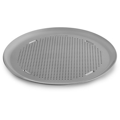 Select by Calphalon™ 16 Inch Non-stick Bakeware Pizza Pan