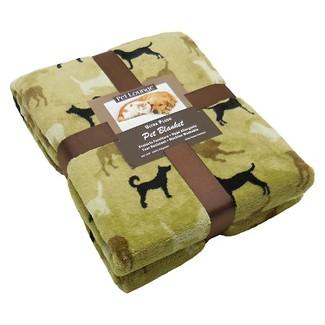 arlee home fashions : dog beds & blankets : target