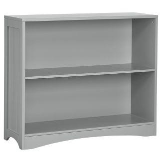 Kids Bookcases  Target - Bookshelves target
