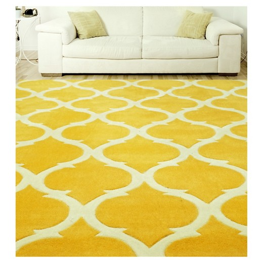 product description page nuloom hand tufted marco rug