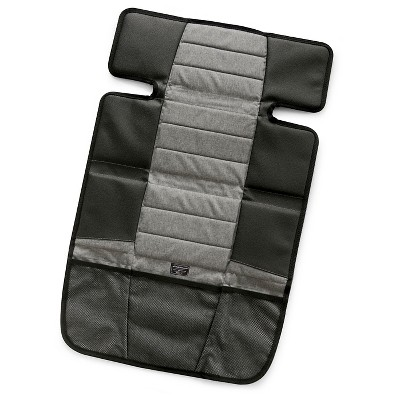 Car Seat Protector Eddie Bauer