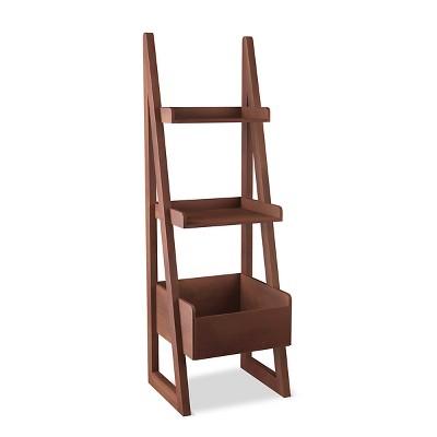 Kids Recliner : Kidsu0027 Furniture