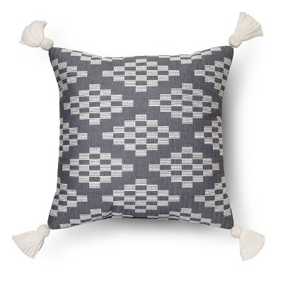 Rectangle Throw Pillows Target