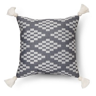 Pink Throw Pillows Target