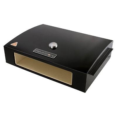 BakerStone Pizza Oven Box Kit