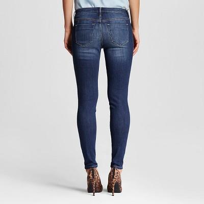Super skinny jeans target