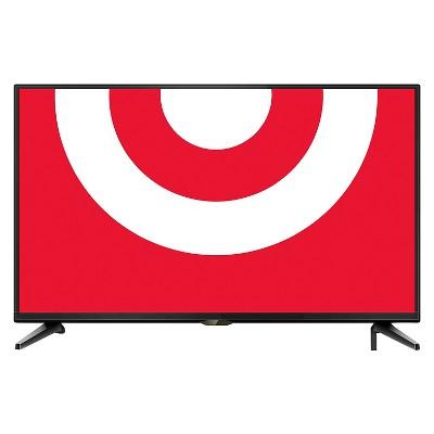 Westinghouse 50  Smart UHD 4K 60Hz TV