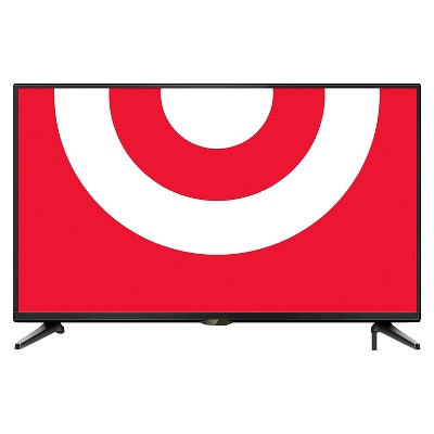 Westinghouse 55  Smart UHD 4K 60Hz TV