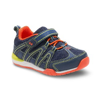Toddler Boys Shoes Tar