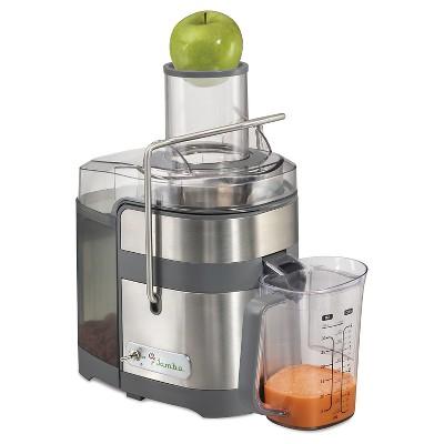 Jamba Juice® Super Chute™ Juice Extractor - 67901