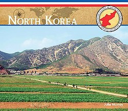 North Korea (Library) (Julie Murray)