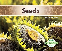 Seeds (Library) (Grace Hansen)