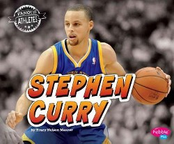 Stephen Curry (Library) (Mari Schuh)