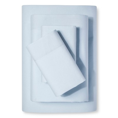 Easy Care Sheet Set (Cal King)Ballard Blue - Room Essentials™