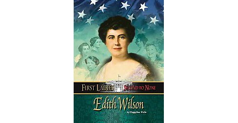 Edith Wilson (Library) (Peggy Sue Wells) - image 1 of 1