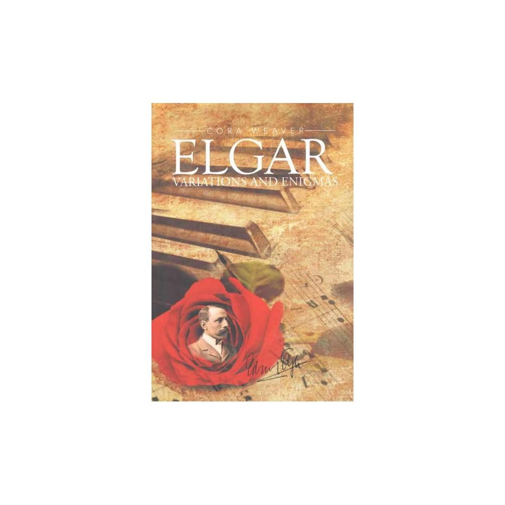 ISBN 9781493193431